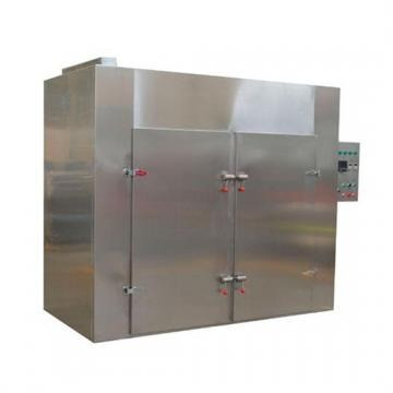 Vegetable Dryer Fruit Drying Machine/Dehydration Machine/Industrial Food Dehydrator