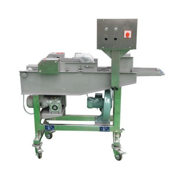 High Quality Hamburger Box Paper Box Making Machine Price