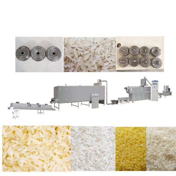 Pellet Production Making Line Rice Husk Sawdust Straw Granulator Wood Pellet Mill Press Machine